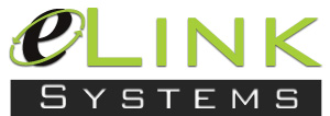 eLink Systems